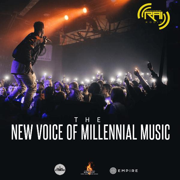 JChosen talks new music success, indie fame & more