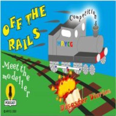 Off The Rails Episode 4