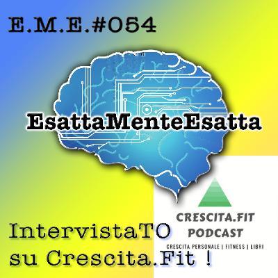 P.54 IntervistaTO da Crescita_fit