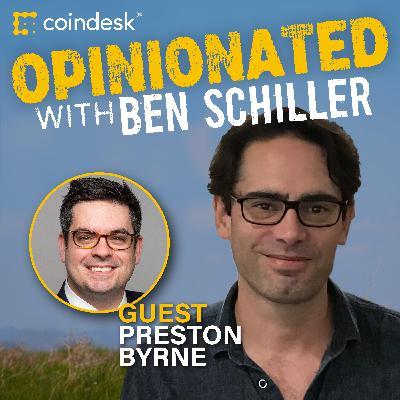 OPINIONATED: Preston Byrne on GameStop, Online Mobs and Marmots