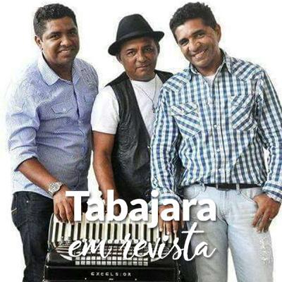 Tabajara em Revista - Forró Caçuá