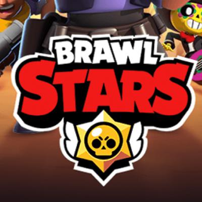 TWIG #140 Secret for growing Brawl Stars, Game deals surpassed $60B, next Assassin's Creed will be a live service game