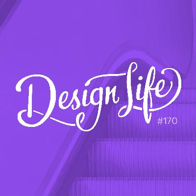 170: Jumping from junior to senior designer