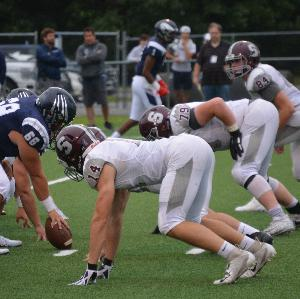Episode 7: St. Augustine Review, Hollidaysburg Preview