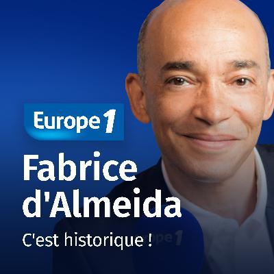 Le meilleur d'ACDH - Raymond Poulidor et l'incroyable histoire du Tour de France