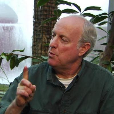 Episode 15: Doug Tallamy - Nature's Best Hope