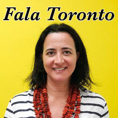 9. O ensino de português em Toronto