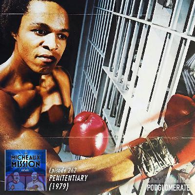 Penitentiary (1979)
