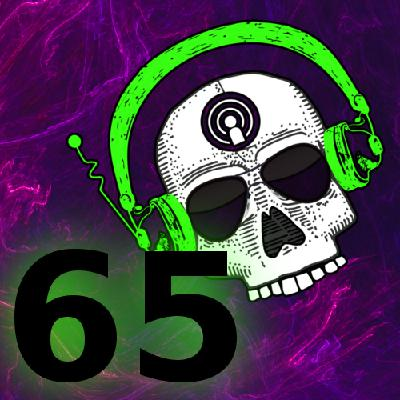 #65: Zero Deals Have Been Dealt With Fun