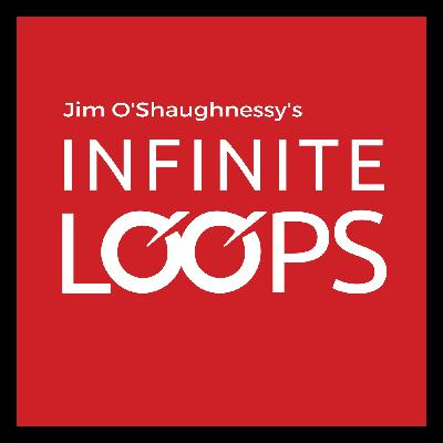 Jeremiah Lowin — Embracing Uncertainty (EP.46)