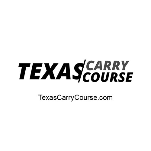 Texas Concealed Carry Course Online