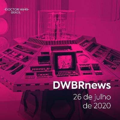 DWBRnews - 26-07-2020