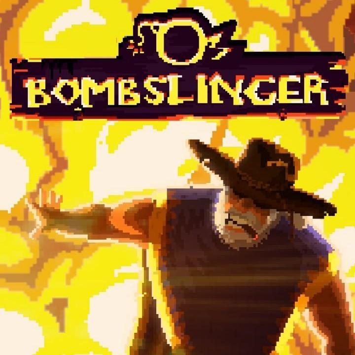 Bombslinger: l'erede di Bomberman?