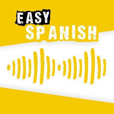 7: Películas, libros y música para aprender español