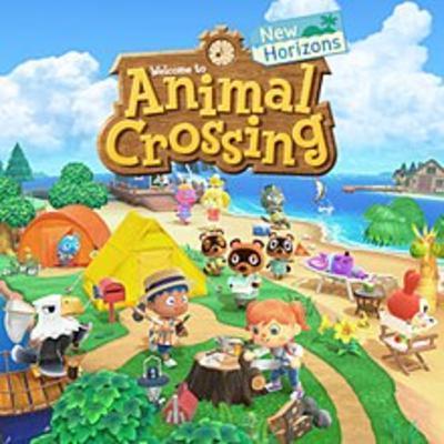 Episode 69: Animal Crossing: New Horizons Direct