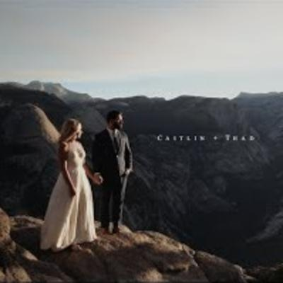 Award winning WEDDING FILMS! Career advice & techniques - Filmmaking Times Live #32