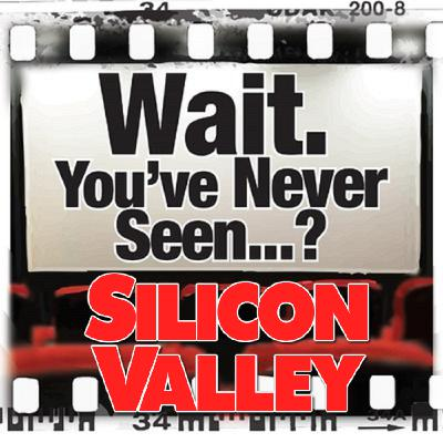 Episode 061: Silicon Valley