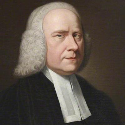 Hillsdale Dialogues 03-26-21 American Heritage: George Whitefield