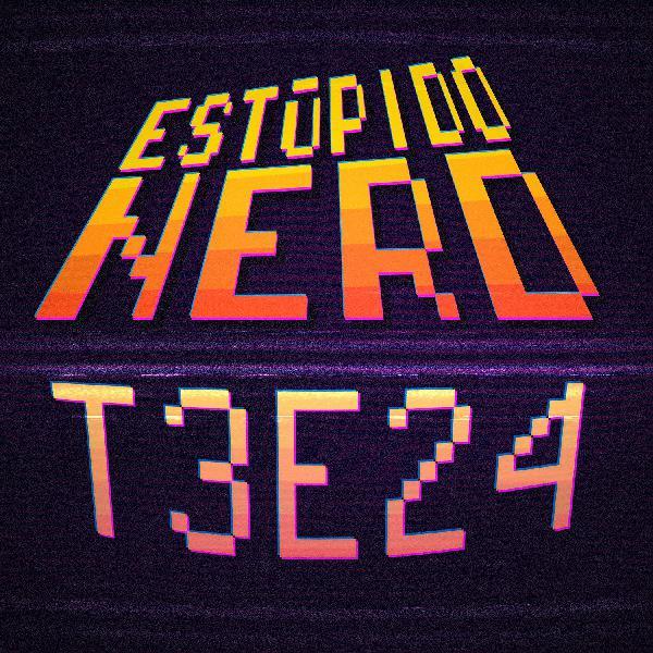 T3E24- Red Dead Redemption II: Dejarlos como un colador