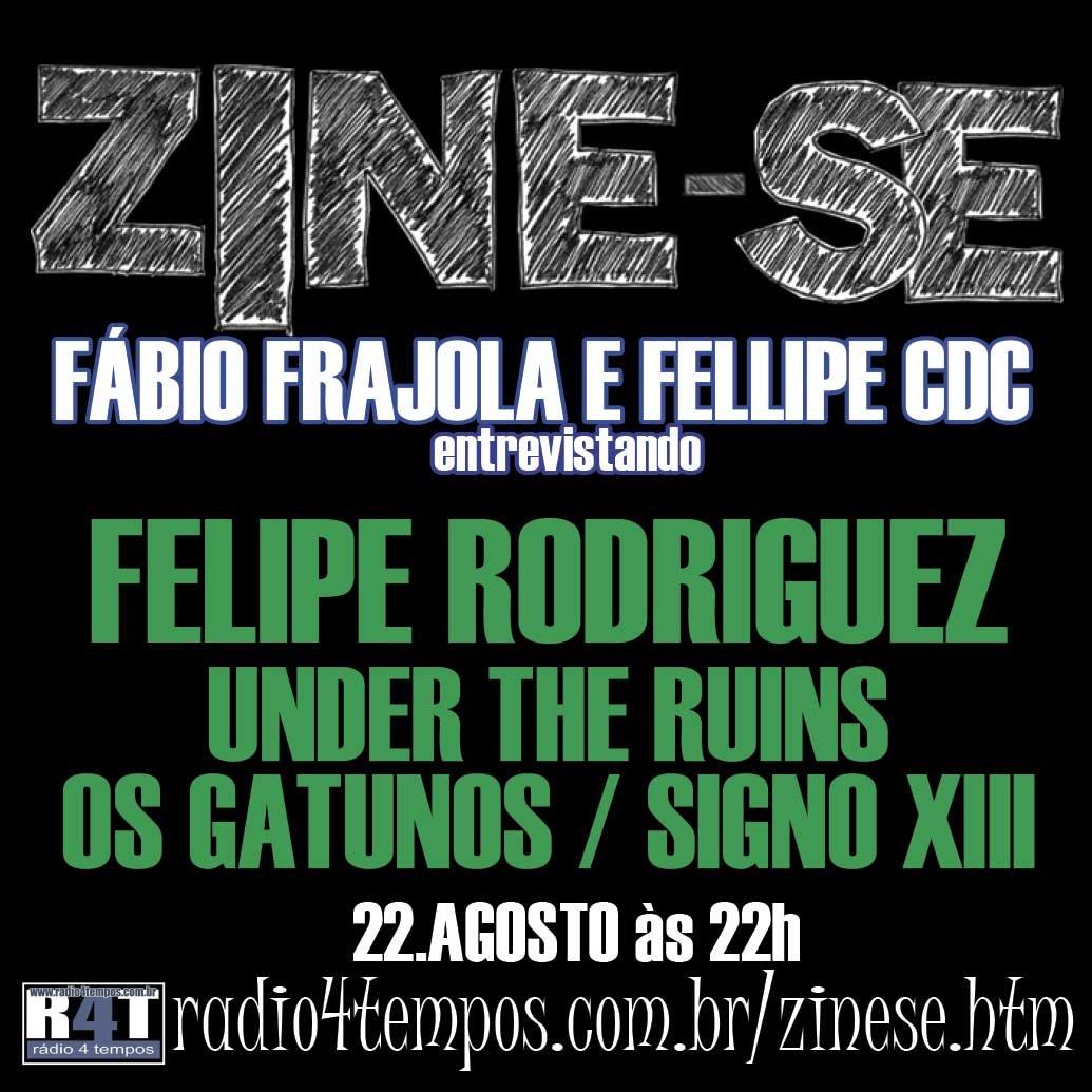 R4T - ZINE-SE 103 22AGO18
