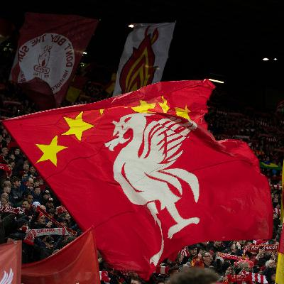 Allez Les Rouges: Football on hold as Reds made to wait for league title