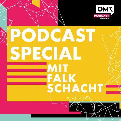 Special: Falk Schacht