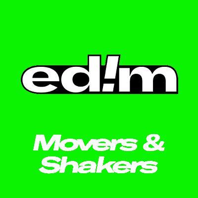 Week 24 — Movers & Shakers avec Get Real — Mode et Océans : Les microfibres textiles, source de pollution des Océans