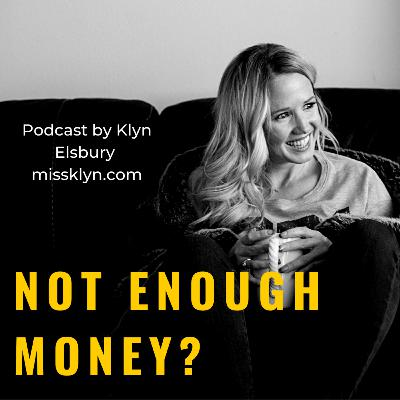 do you want more money? do prospects say your price is too high? listen up