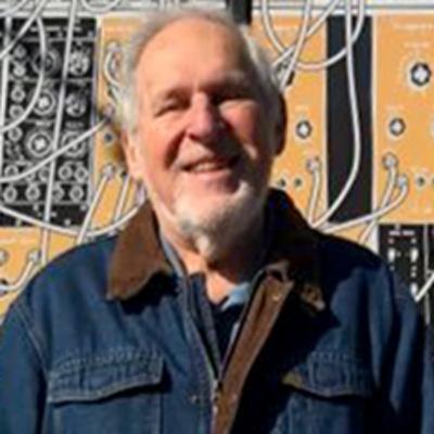 December 2020 - Herb Deutsch
