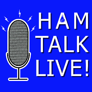 Episode 254 - Newsline Young Ham of the Year Award Nominations