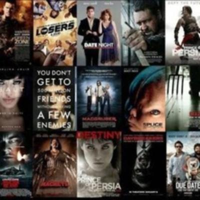 Watch Moviescounter TV shows full Free Online