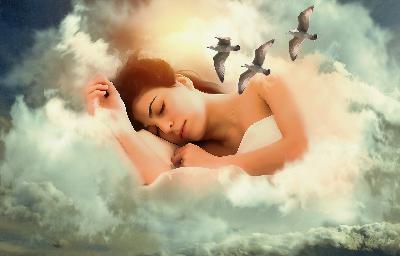 Powerful Delta Brainwave Entrainment Meditation To Fall Asleep Fast