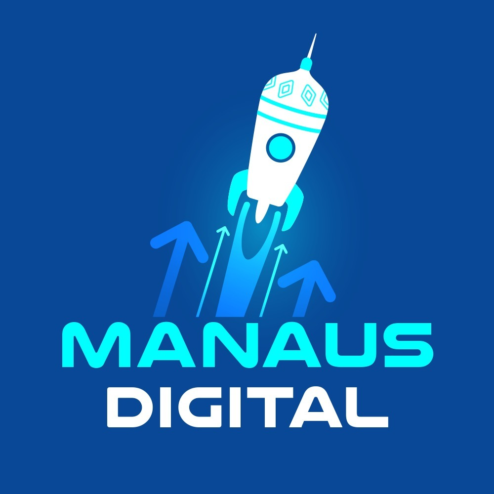 Manaus Digital | PODCAST
