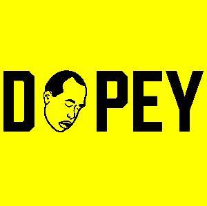 Dopey 217: Old School Dopey with Reggie Brown, Freebase, Crack, Dope, Sober