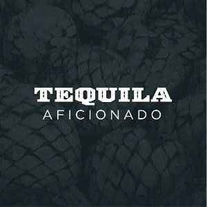 Ambar Reposado Tequila Review