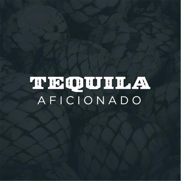 Mandala Reposado Tequila Review