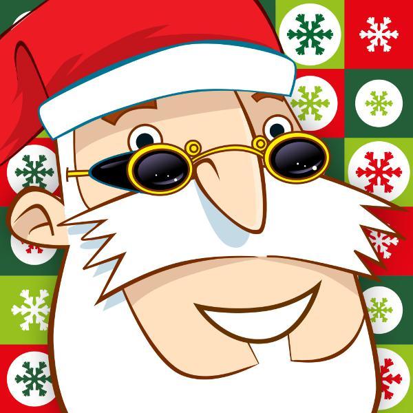 Dec 13th – 12 Days of Christmas