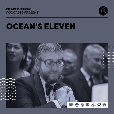 Oceans  11 (2001)