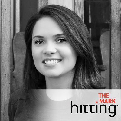 Junea Rocha, Co-Founder & CMO, Brazi Bites