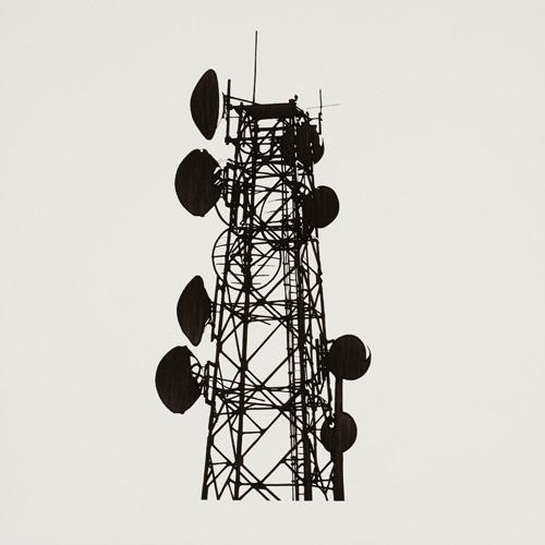 RUI TOSCANO - Antenna
