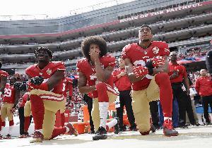 Free Speech And The Politics Of Football