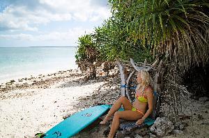 Глава 1. Как я дошла до жизни такой или моя первая поездка на Бали.