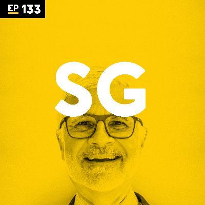 EXPERTS ON EXPERT: Dr. Steven Gundry