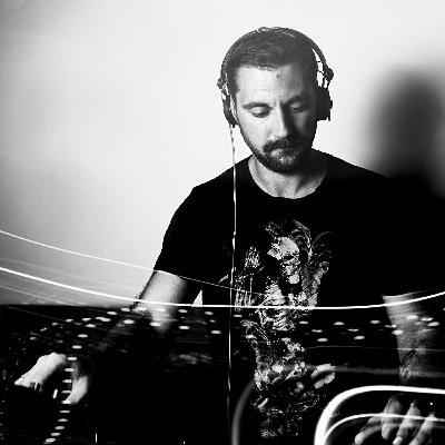 Alexander Matchak — DHM Podcast #946 (Vinyl Only, June 2020)