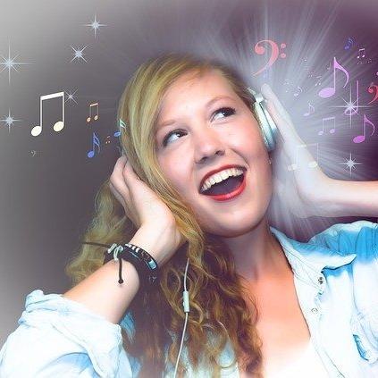 La musicoterapia en el manejo del estrés