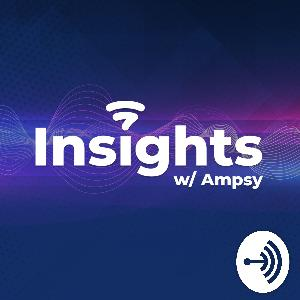 01. Insights with Mike: Defining the Role of CDO