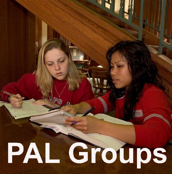 (S01-E01) PAL Groups Podcast Overview