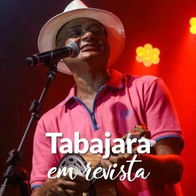 Tabajara em Revista - Mirandinha