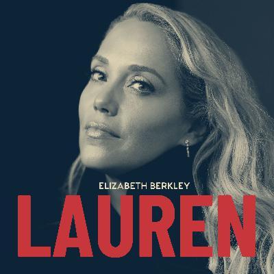 Elizabeth Berkley Lauren
