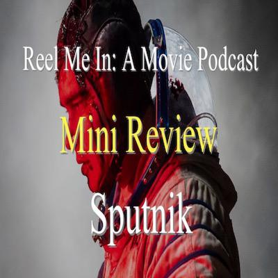Mini Review: Sputnik